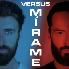 Mírame (Single) - Versus