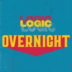 Overnight (Single)