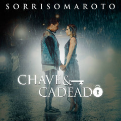 Chave E Cadeado (Single)