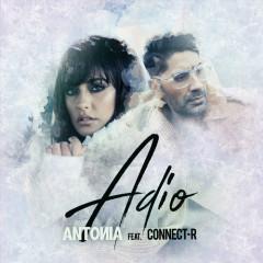 Adio (Single) - Antonia