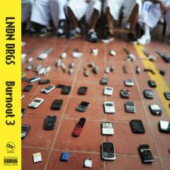 Burnout 3 (Single)