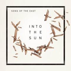 Into the Sun (Single)