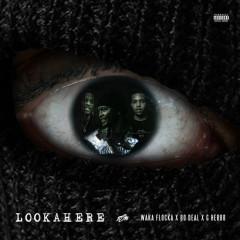 Lookahere (Single)