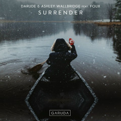 Surrender (Single)