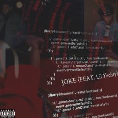 Joke (Single)