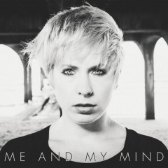 Me And My Mind (Single) - Jazz Morley