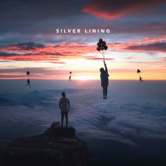 Silver Lining - Jake Miller