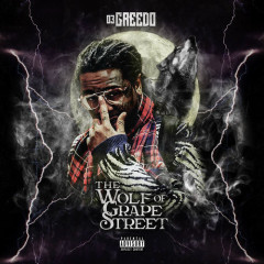 The Wolf Of Grape Street - 03 Greedo