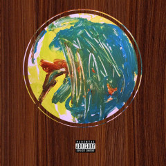Showers (Single) - Junglepussy