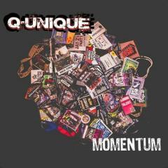 Momentum (EP)