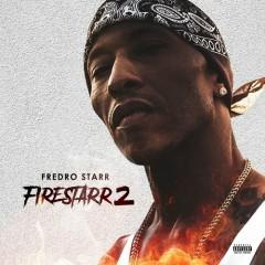 Firestarr 2