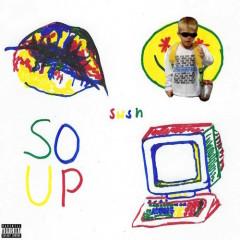 SOUP (EP) - Swsh