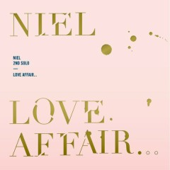 Love Affair (Mini Album) - Niel