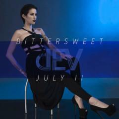 Bittersweet July, Pt 2. – EP  - Dev