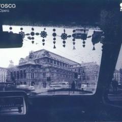 Opera (Tosca) - Tosca