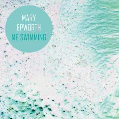 Me Swimming (Single)