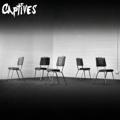 Captives (CDEP) - Captives