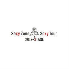 Summer Paradise 2017 - Sexy Zone