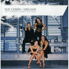 Dreams (CD2) - The Corrs
