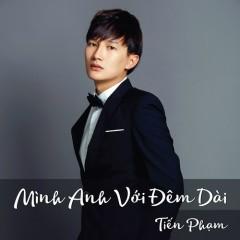 Mình Anh Với Đêm Dài (Single)