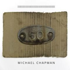 50 - Michael Chapman