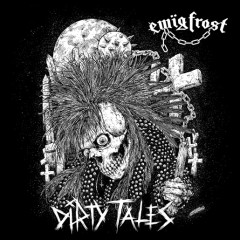 Dirty Tales - Ewig Frost
