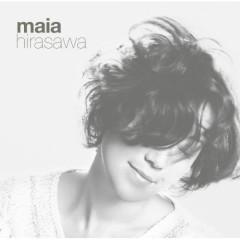 Maia Hirasawa - Maia Hirasawa