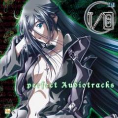 I/O perfect Audiotracks - Onoken