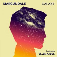 Galaxy (Single)