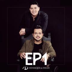 EP 1 (EP)
