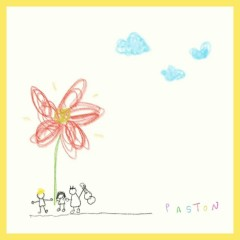 Flower (Single) - Paston
