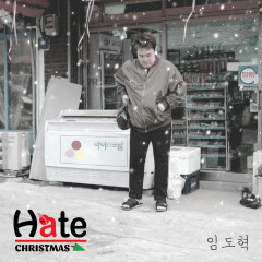 Hate Christmas (Single) - Lim Do Hyuk