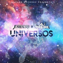 Universos (Single)