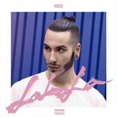 La La La (Single) - Madh