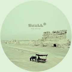 That Will Fall (Mini Album) - Small O