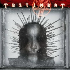 Demonic - Testament