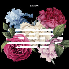 Flower Road (Single)