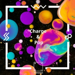 Charge And Pop (Mini Album)