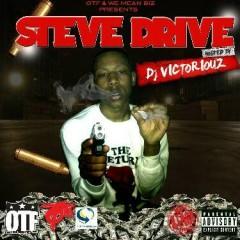 Steve Drive