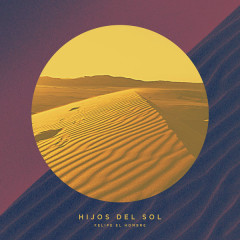 Hijos Del Sol (Single)