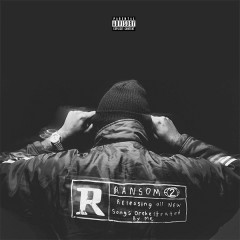 Ransom 2 - Mike WiLL Made-It