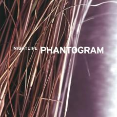 Nightlife - EP - Phantogram