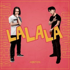 La La La (Single) - Changmo, Kim Hyo Eun
