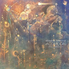 moumoon acoustic selection -ACOMOON- - moumoon