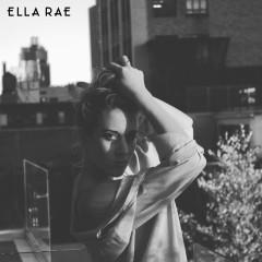 Someone Else (Single)