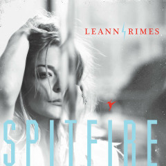 Spitfire - LeAnn Rimes