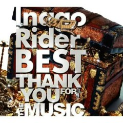 Thank you for the Music - 175R