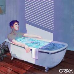 Grayground.01 - Gray