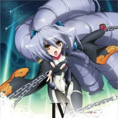 Kyoukaisen-Jou no Horizon Special CD 4