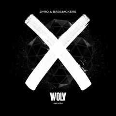X (Single) - Dyro, Bassjackers